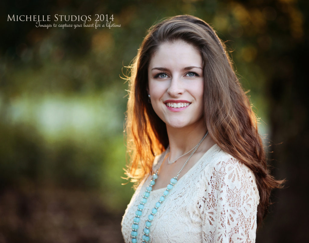 Raleigh photographer specializing in senior portraits