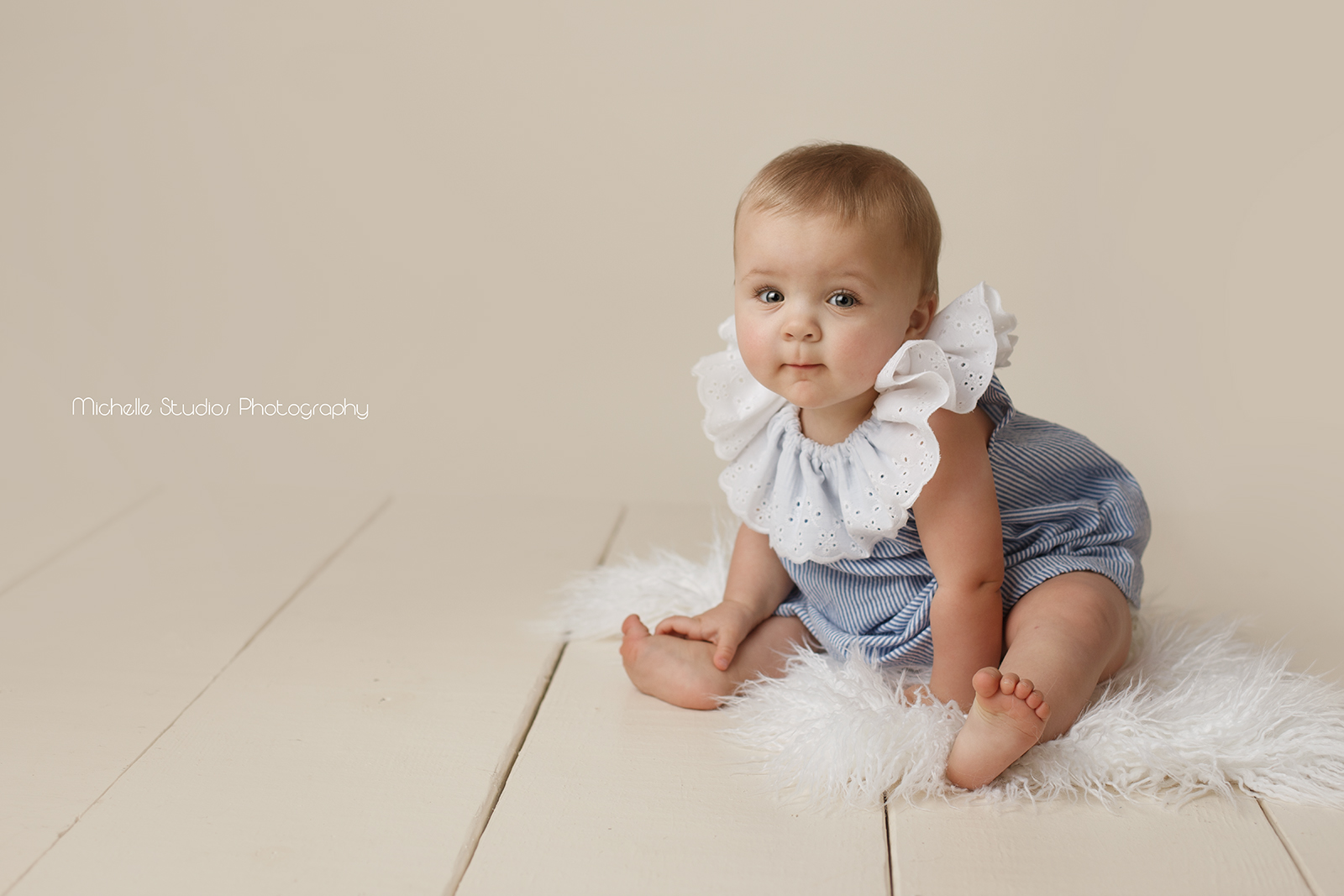 Baby photographer in Raleigh NC
