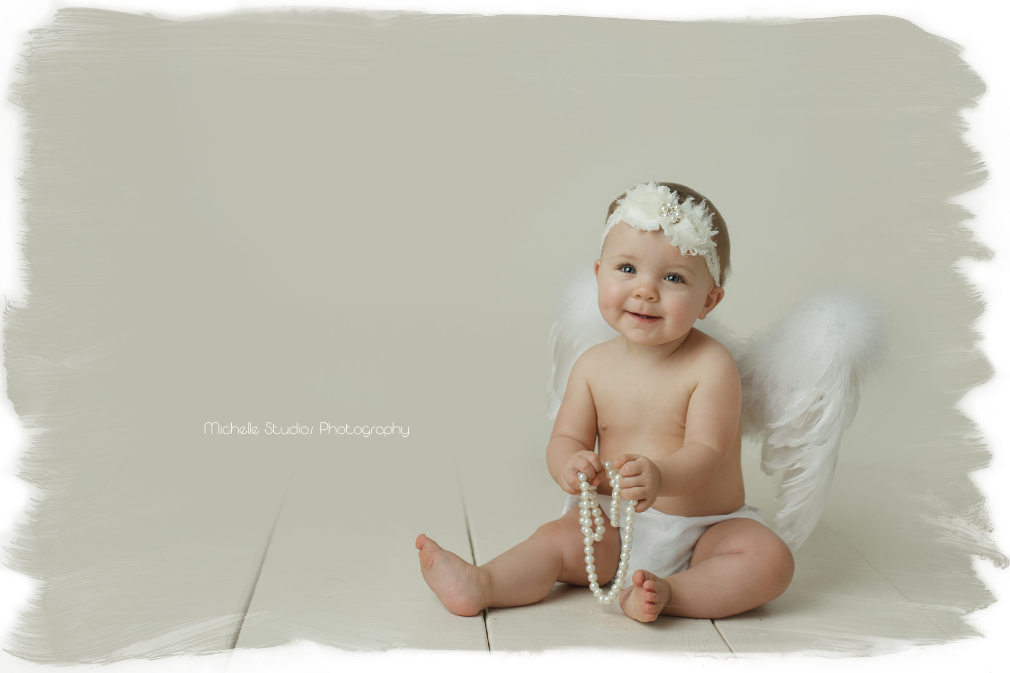 Baby photography in Raleigh NC