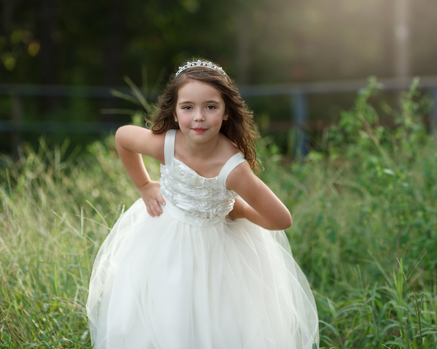 children's photography in Raleigh, Cary, Holly Springs