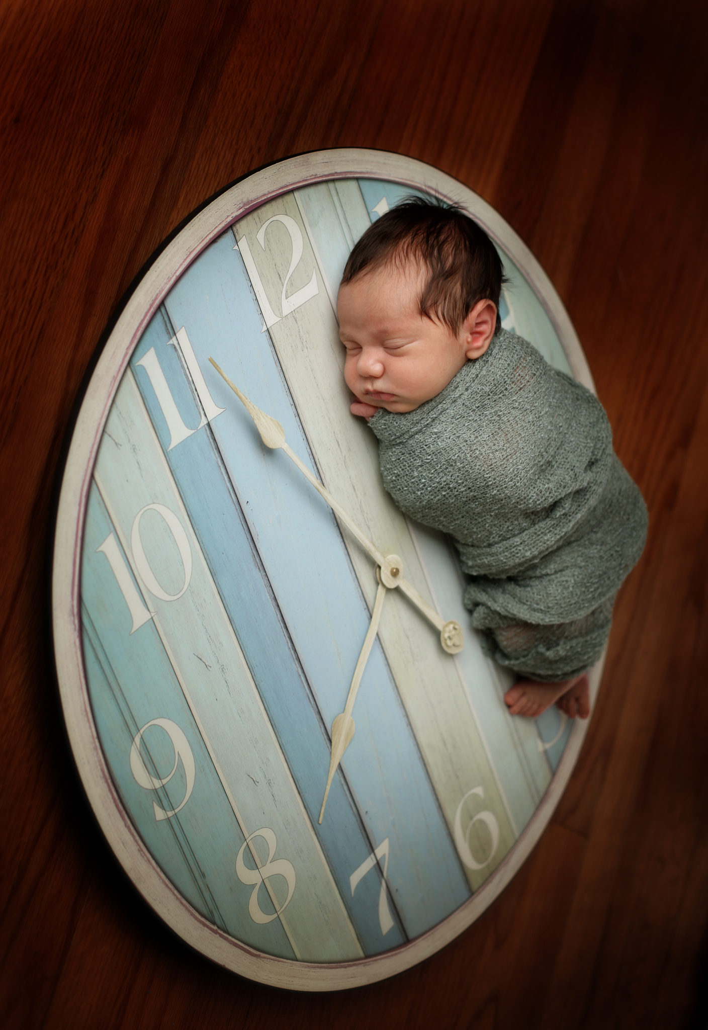 Raleigh newborn photography