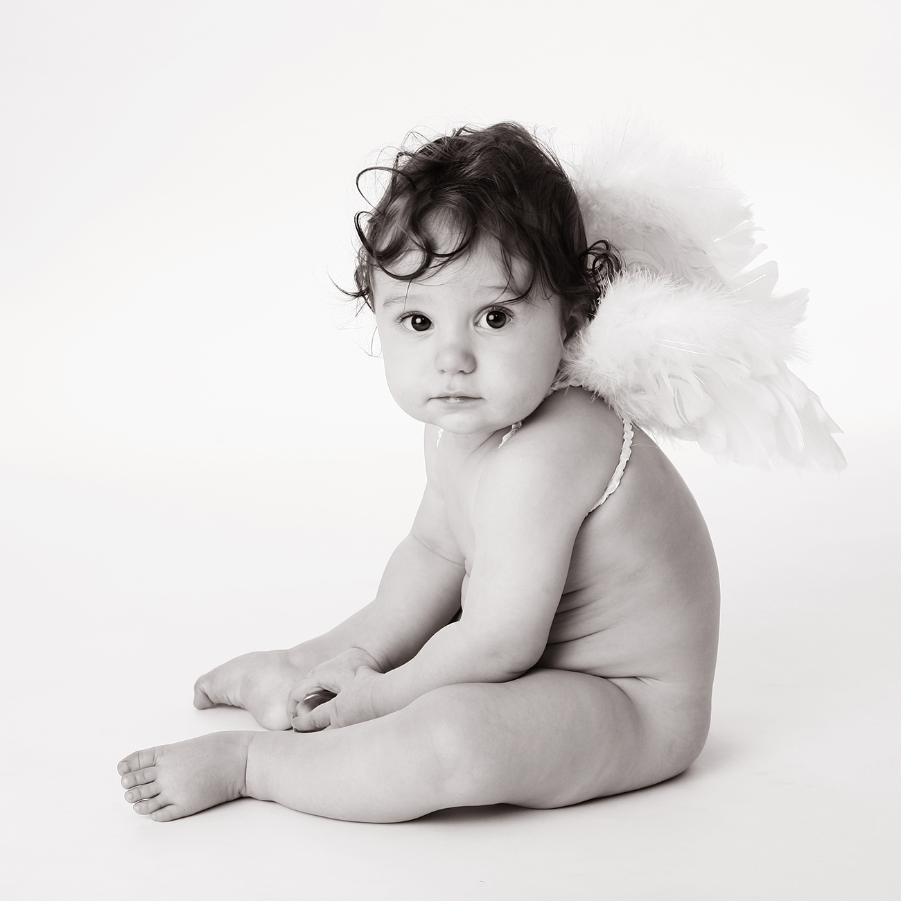 baby photography in Raleigh, Cary, Fuquay Varina